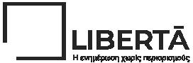 Liberta News